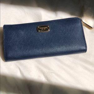 Michael Kors Bags - MICHAEL KORA wallet